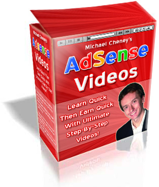 Boost Adsense Revenue Videos